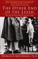 other-end-of-the-leash