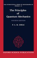 principles-of-quantum-mechanics