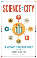 science-and-the-city