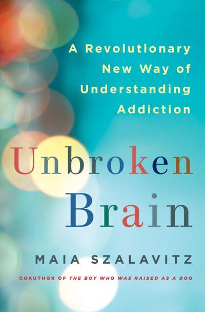unbroken-brain
