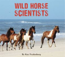 wild-horse-scientists
