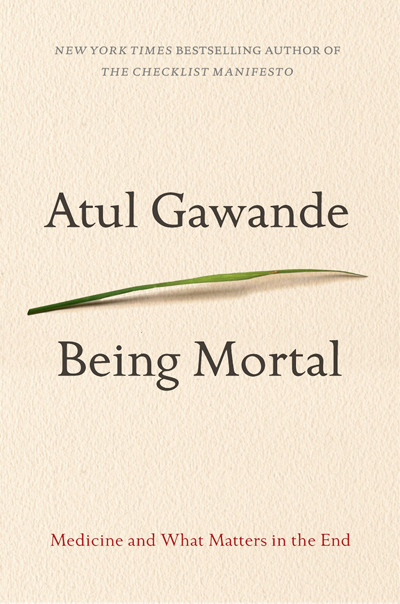 being-mortal-400