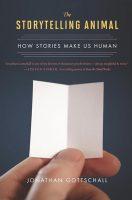 book-storytelling-animal