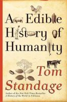 edible-history-of-humanity