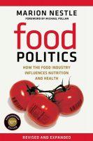 food-politics