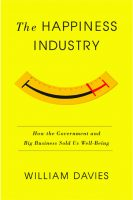 happiness-industry