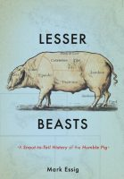 lesser-beasts