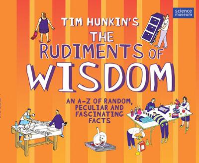 rudiments-of-wisdom
