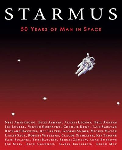starmus-400