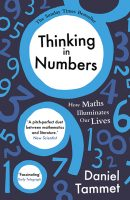 thinking-in-numbers