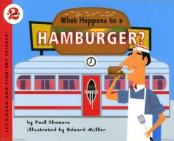 what-happens-to-a-hamburger