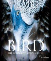 birds-definitive-guide