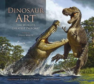dinosaur-art