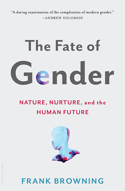 fate-of-gender