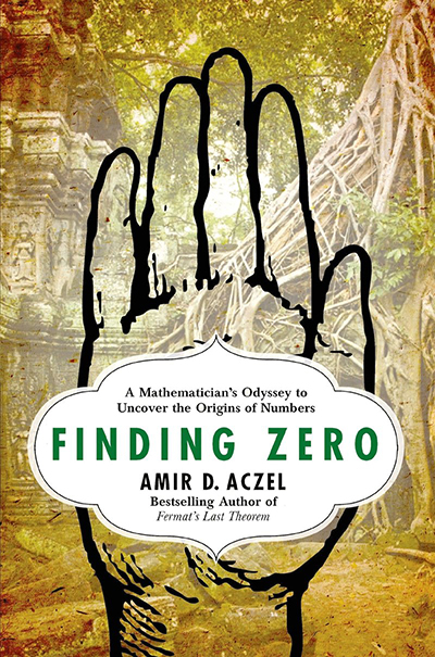 finding-zero