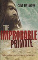 improbable-primate