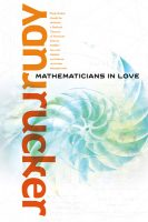 mathematicians-in-love
