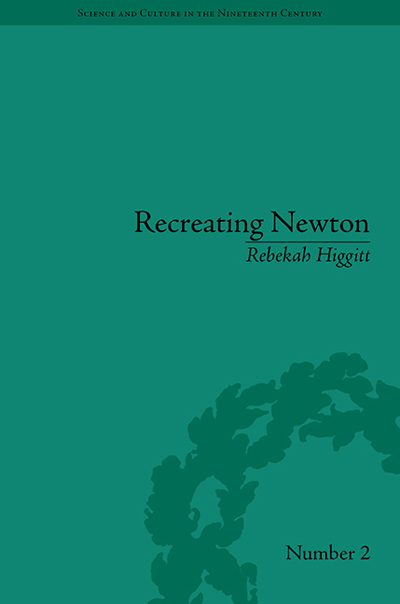 recreating-newton