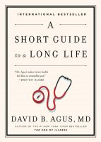 short-guide-to-a-long-life