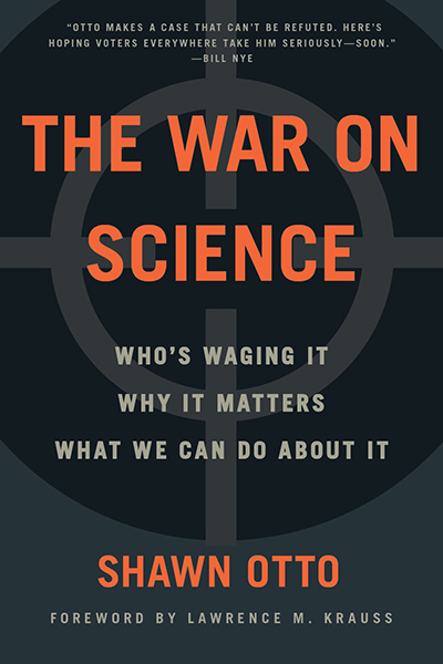 war-on-science