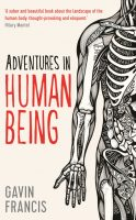 adventures-in-human-being