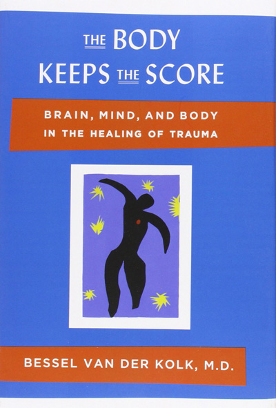 body-keeps-the-score
