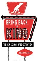 bring-back-the-king