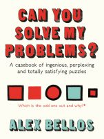 can-you-solve-my-problems