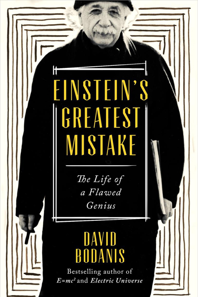 einsteins-greatest-mistake