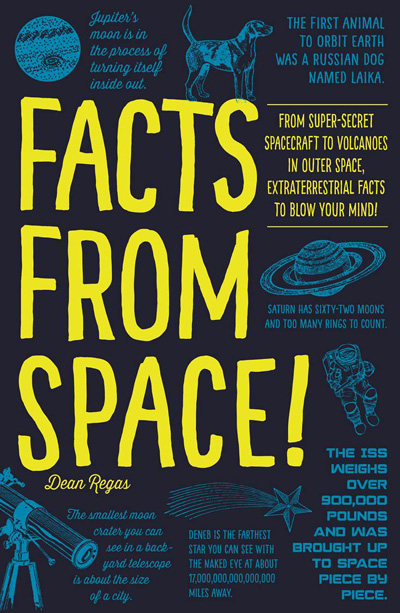 facts-from-space