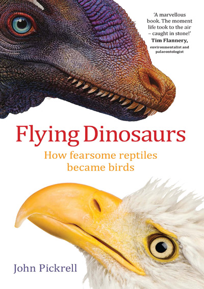 flying-dinosaurs-400