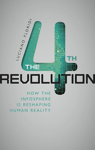 fourth-revolution