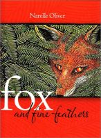 fox-and-feathers