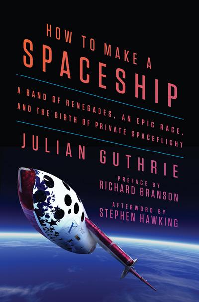 how-to-make-a-spaceship