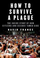 how-to-survive-a-plague