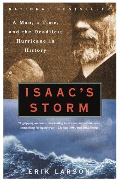 isaacs-storm