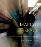 making-space