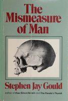 mismeasure-of-man
