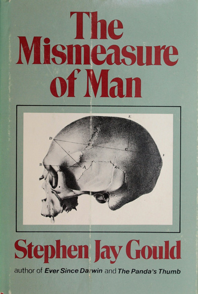 mismeasure-of-man