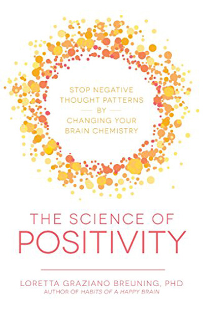 science-of-positivity