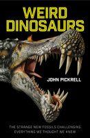 weird-dinosaurs