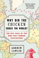 why-did-the-chicken-cross-the-world