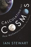 calculating-the-cosmos