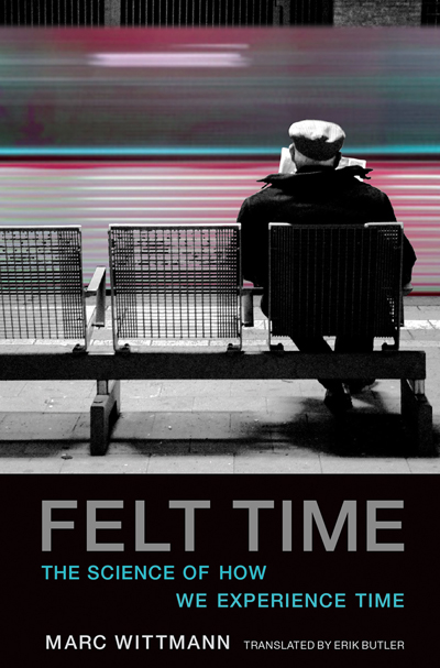 felt-time
