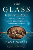 glass-universe