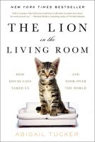 lion-in-the-living-room