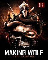 making-wolf