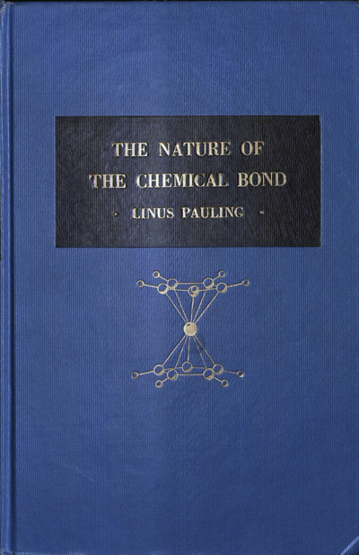 nature-of-the-chemical-bond