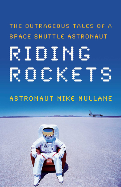 riding-rockets
