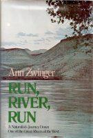 run-river-run